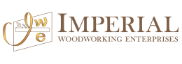 imperial woodworking enterprises
